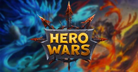 Hero Wars Mobile - Tips, Tricks & Resources (Mid-level)