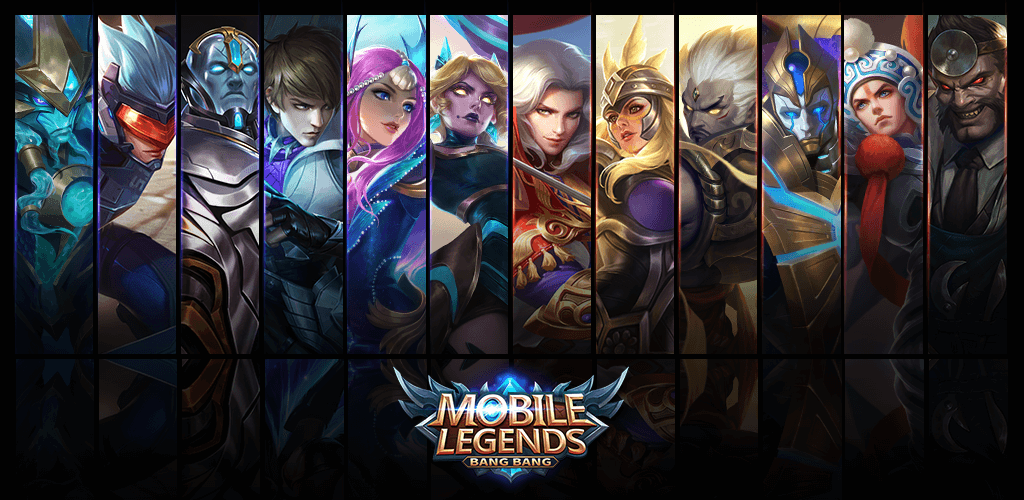 Mobile Legends: Bang Bang - Top 9 Tips & Tricks Guide To Reach Mythical Glory (For Solo Ranked)